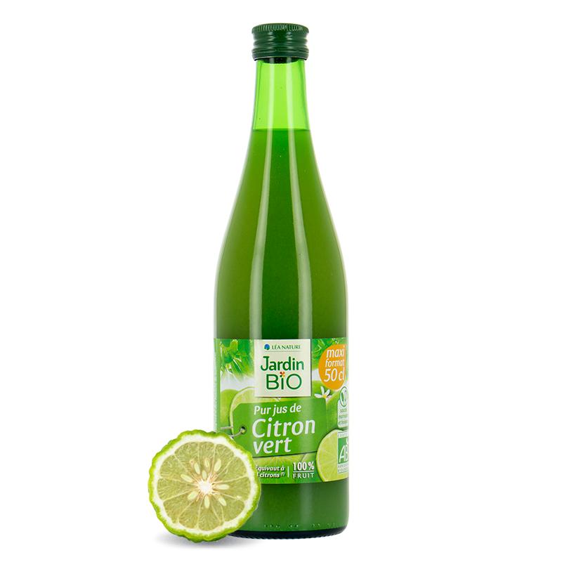 pur-jus-citron-vert-f-1234280