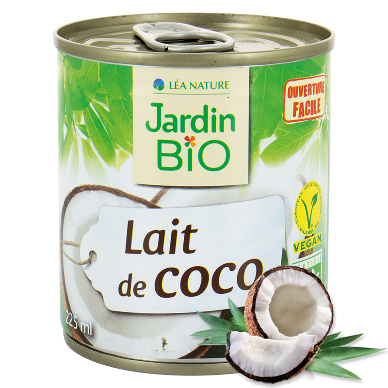 lait-coco-225ml